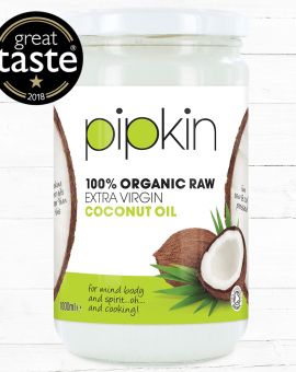 BLACK FRIDAY - pipkin-coconut-oil-1000ml