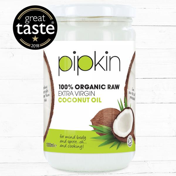 BLACK FRIDAY - pipkin-coconut-oil-1000ml