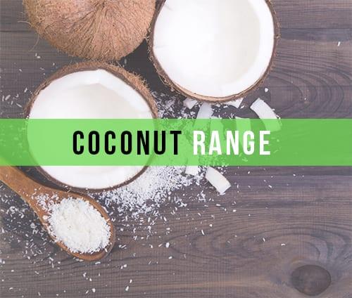 Pipkin Coconut Range