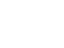 organic-product-logo-white