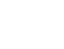 organic-soil-association-logo-white
