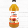 BLACK FRIDAY - apple-cider-vinegar-946ml