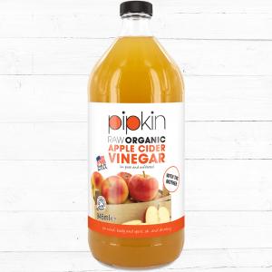 BLACK FRIDAY - apple-cider-vinegar-946ml