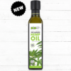 Pipkin hemp oil