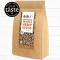 organic-whole-hemp-seeds