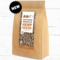 Pipkin organic whole hemp seeds