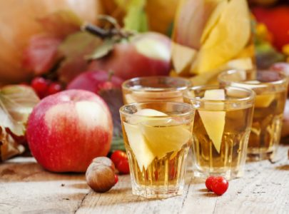 Recipes with Pipkin Apple Cider Vinegar