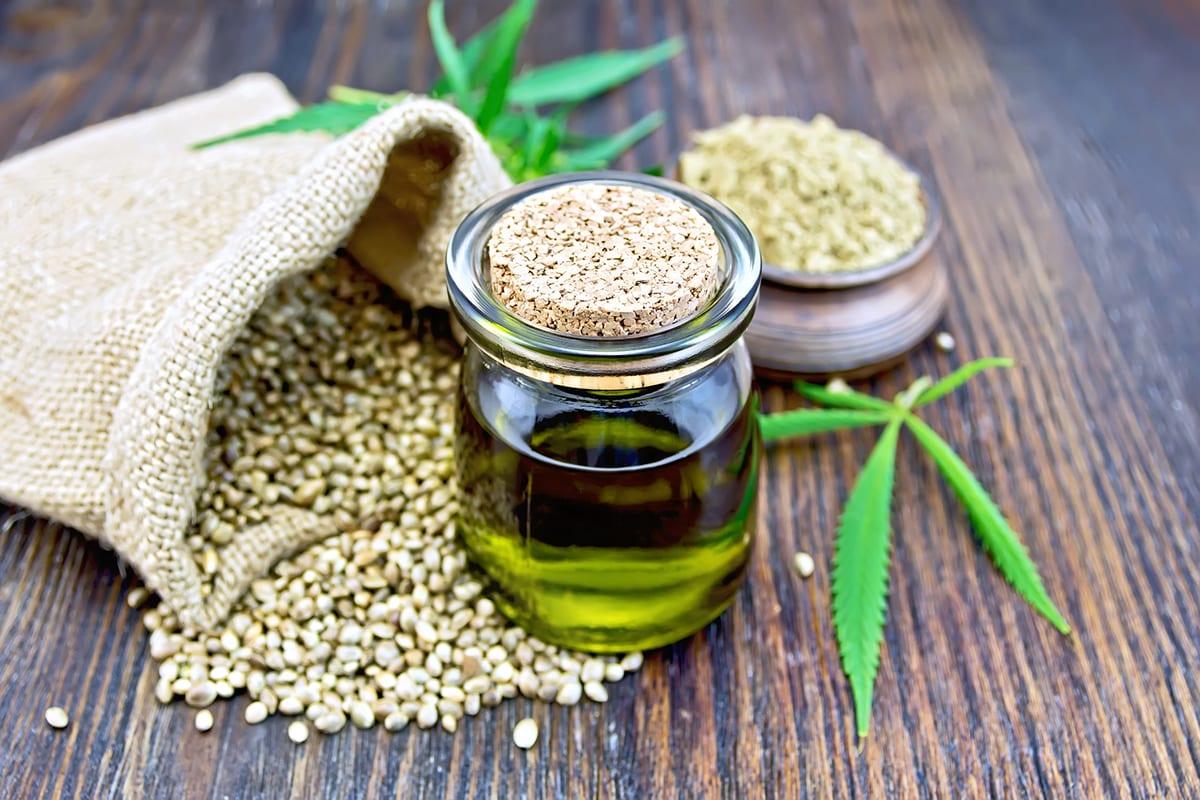 Из какой конопли делают масло марихуана рецепты