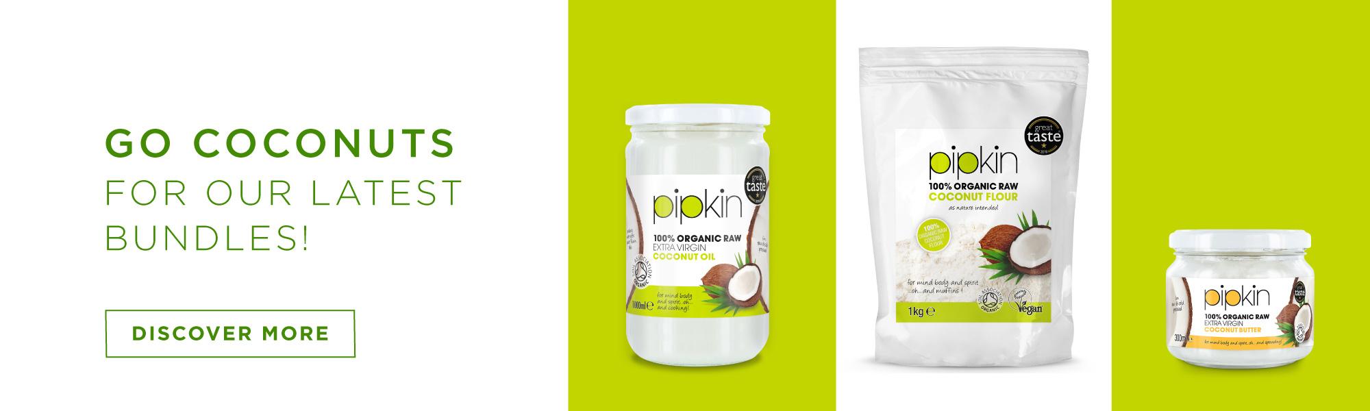 PIPKIN-COCONUTS-BANNER
