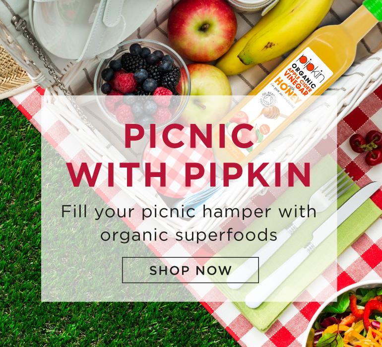 PIPKIN-JUNE-ACVH-MOBILE1