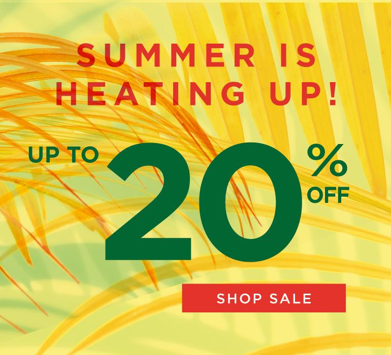 Pipkin-Summer-Sale-Mobile