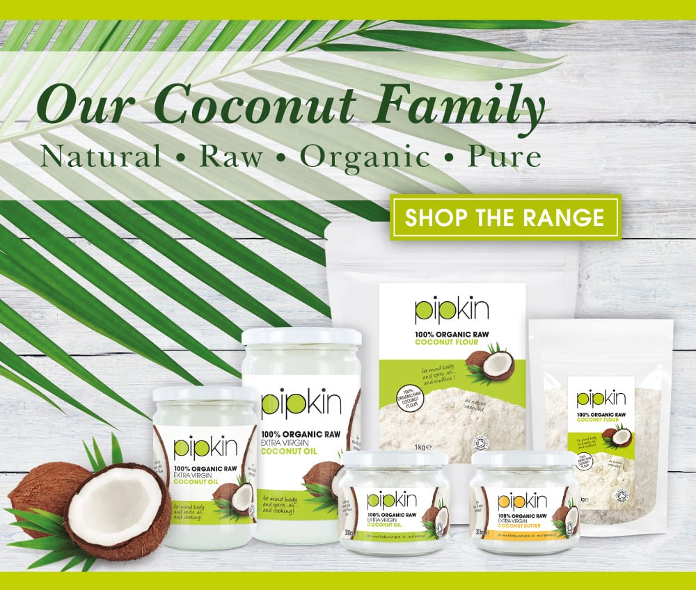 pipkin-coconut-banner-mobile