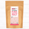 BLACK FRIDAY - pipkin-pink-himalayan-salt