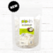 Small Coconut Flour 250g