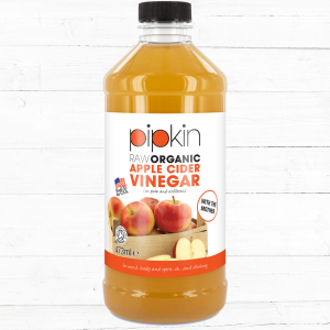 BLACK FRIDAY - apple-cider-vinegar-473ml