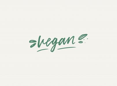 Pipkin's Vegan Top Picks